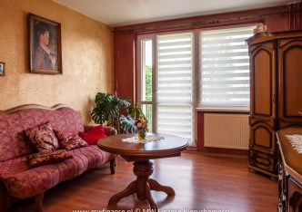 mieszkanie na sprzedaż - Gliwice, Sośnica, Bema